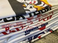 6月5日(土)マグネッツ大阪店スーペリア入荷日!! #3 USオールドプリントT編Part2!!RingerT,AthleticT!! - magnets vintage clothing コダワリがある大人の為に。