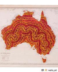 原材料Iron ore 鉄鉱石オーストラリアのムヅカシいポジション - Offshore オフショアを語る
