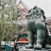 ✿浅草神社。 - ✿happiness✿