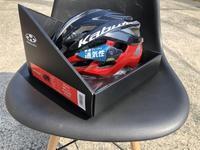 OGKの新製品、入荷しました!! - サイクルぴっとイノウエ刈谷店blog