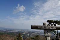 菰野富士三重県菰野町 - いつもの空の下で・・・・