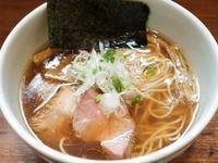 今日の麺活(びぎ屋) - 寫眞機萬年堂   - since 2013 -