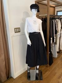 入荷ラッシュ💦 - Select shop Blanc