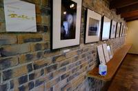 風景写真Award2020展・奈良展(奈良県橿原市) 【6/2〜6/30開催】 - 風景写真出版からのおしらせ