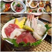 やっぱり…安いお寿司を^^ - 気ままな食いしん坊日記2