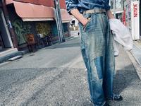 マグネッツ神戸店 夏に向けてのビッグサイズ! - magnets vintage clothing コダワリがある大人の為に。