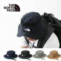 THE NORTH FACE [ザ・ノース・フェイス] WP Horizon Hat [NN01909] - refalt blog