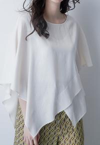 素敵な出逢い…🤍 - Select shop Blanc