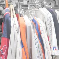 MLB BASEBALL SHIRTS. - the poem clothing store