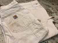 6月5日(土)マグネッツ大阪店スーペリア入荷日!! #4 Work編!! Carhartt,Dickies,BEN DAVIS,BIG MAC,SEARS,MONTOGEMRY WARD!! - magnets vintage clothing コダワリがある大人の為に。