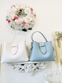 再入荷しました😊 - Select shop Blanc