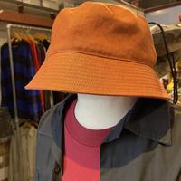 """""""Nine Tailor""""Oleander Hat!!! - Clothing&Antiques NoT"""