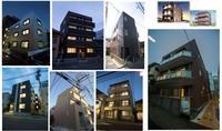 【高収益】高さ10mで4階のRC造マンションが建築できる!【坪88万円~】 - 日向興発ブログ【一級建築士事務所】