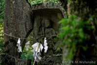 色見熊野座神社-散策 - Mark.M.Watanabeの熊本撮影紀行