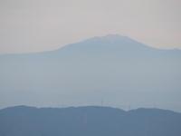 御嶽眺望 - 日々の風景