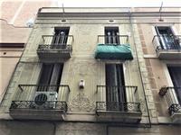 グラシアでランチ - gyuのバルセロナ便り  Letter from Barcelona