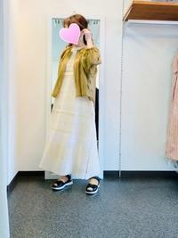 ブルゾン✨ - Select shop Blanc