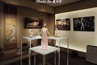 ぎゃらりい秋華洞「煩悩白日夢」 - 四季彩の部屋Ⅱ