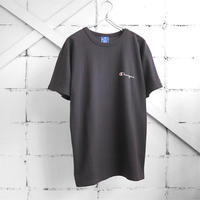 Tシャツ出してます。 - the poem clothing store