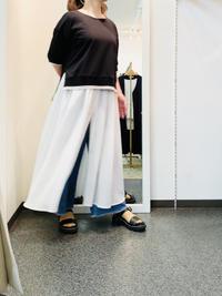 ワンピース😊 - Select shop Blanc
