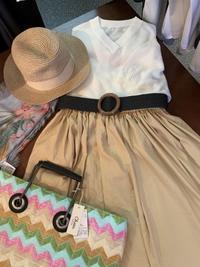 新作バッグ✨ - Select shop Blanc