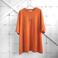 BORDER 01. - the poem clothing store