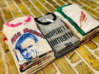 マグネッツ神戸店 6/9(水)Vintage入荷! #2 Vintage T-Shirt!!! - magnets vintage clothing コダワリがある大人の為に。