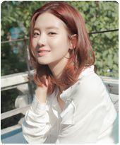 パク・ジュヒョン - 韓国俳優DATABASE