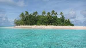 不思議過ぎる沈みゆく島「ツバル」 - 不思議過ぎる出会い系ご縁信じ蘭ちゃんねえべよお