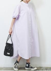 デザインスリーブガウンワンピース✨✨✨ - Select shop Blanc