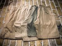 マグネッツ神戸店 6/9(水)Vintage入荷! #5 Vintage Shorts!!! - magnets vintage clothing コダワリがある大人の為に。