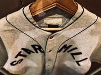 マグネッツ神戸店 6/9(水)Vintage入荷! #6 Athletic Item!!! - magnets vintage clothing コダワリがある大人の為に。