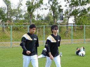 翔平~MLBでオールスター&東京オリンピック「危険で不公平」中止を -