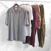 style ----- - the poem clothing store