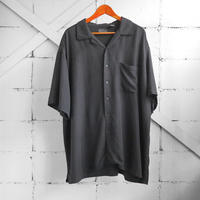 black - the poem clothing store
