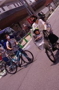 2021.06.10 [池袋」に「取材にいってきました」 by ari_back. - 秋葉原・銀座 PHOTO by ari_back