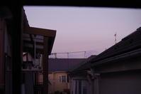 自衛隊本営に「黒い雲」->今「第一報」をUPしましたが・・! - 秋葉原・銀座 PHOTO by ari_back