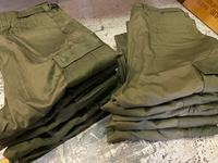"""BasicStraight!"" NOS 50's U.S Army M-51 ModifiedField!!(マグネッツ大阪アメ村店) - magnets vintage clothing コダワリがある大人の為に。"