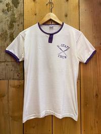 60s~70s Champion Ringer!!(マグネッツ大阪アメ村店) - magnets vintage clothing コダワリがある大人の為に。