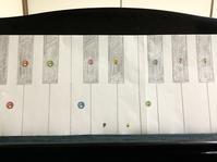オンラインレッスンの教材作り - きがみ ピアノ教室