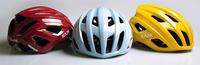 カスクのモヒート3に限定カラーが登場 - 自転車屋 サイクルプラス note