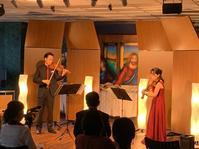 ヴァイオリンとヴィオラで聴く~ウィーンの古典派~ - klavierの音楽探究