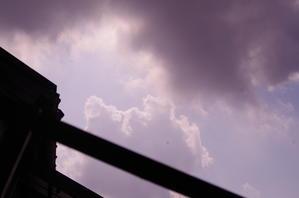 {アクセス数が、荻窪事変の開始以来2番目に多い数値}のようです。by ari_back - 秋葉原・銀座 PHOTO by ari_back