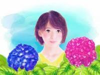 『小岩菖蒲園』 - スローな生活