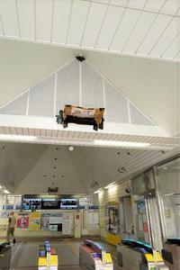 【DIY】息子のデスク天板を作ったけれど… - 美的生活研究所