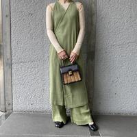 【Baserange】2021AW 新作 - 山梨県・甲府市 ファッションセレクトショップ OBLIGE womens【オブリージュ】