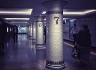 「7」 - IL EST TROP TARD 時は過ぎゆく ... 2