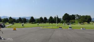 瀬田G 北コースと6月と7月のラウンド - ポンコツ屋のブログ