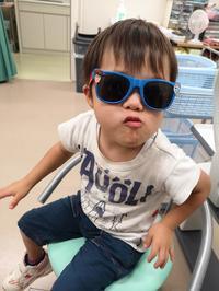 眼科の検査に必要な物 - 自分と家族の愛し方
