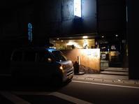 2021.04.08 一鶴丸亀本店 - ジムニーとハイゼット(ピカソ、カプチーノ、A4とスカルペル)で旅に出よう